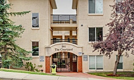 205,-3912 Stanley Route Southwest, Calgary, AB, T2S 2P3
