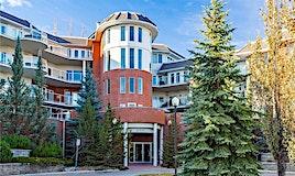206,-200 Patina Court Southwest, Calgary, AB, T3H 4K9