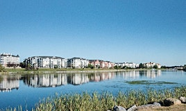 406,-120 Country Village Circle Northeast, Calgary, AB, T3K 5K2