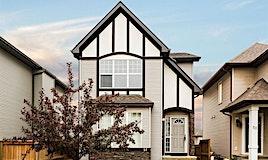 57 Cranford Place Southeast, Calgary, AB, T3M 0X8