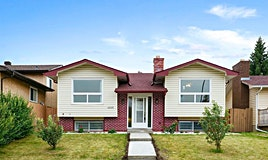 6003 Pinepoint Drive Northeast, Calgary, AB, T1Y 2G2