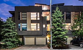 550 19 Avenue Southwest, Calgary, AB, T2S 0E2