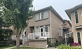 264 21 Avenue Northeast, Calgary, AB, T2E 1S4