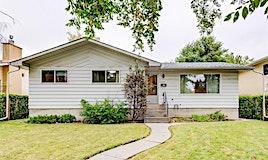 3044 Beil Avenue Northwest, Calgary, AB, T2L 1K7