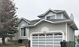 408 Sandringham Place, Calgary, AB, T3K 3Y6