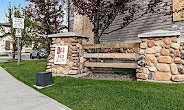 203 Saddlebrook Point Northeast, Calgary, AB, T3J 0G4