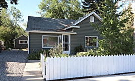 436 Macleod Trail West, High River, AB, T1V 1P6