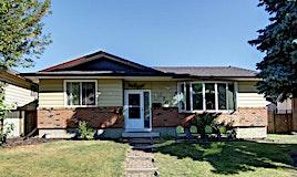276 Templeside Circle, Calgary, AB, T1Y 3L9