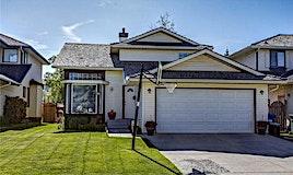 355 Douglasbank Green Southeast, Calgary, AB, T2Z 1V7
