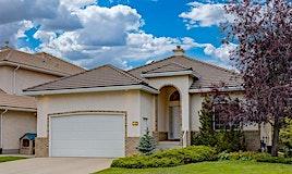 105 Hamptons Gardens Northwest, Calgary, AB, T3A 5X5