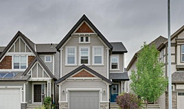 38 Chaparral Valley Common Southeast, Calgary, AB, T2X 0T4