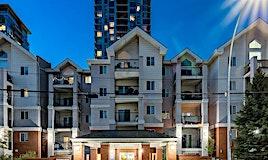 416,-126 14 Avenue Southwest, Calgary, AB, T2R 0L9