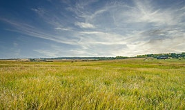 lot 4,-32089 292 Avenue East, Foothills County, AB, T0L 0X0