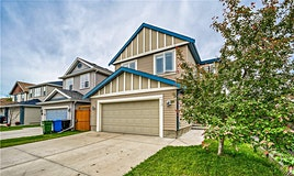 73 Copperstone Close Southeast, Calgary, AB, T2Z 0P4