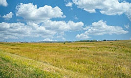 lot 3,-32069 292 Avenue East, Foothills County, AB, T0L 0X0