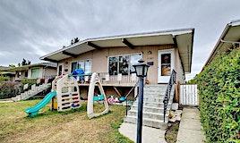 1121-11211123 43 Street Southwest, Calgary, AB, T3C 2A1