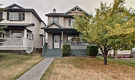 154 Bridlewood Avenue Southwest, Calgary, AB, T2Y 3T5