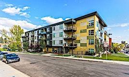 114,-515 4 Avenue Northeast, Calgary, AB, T2E 0J9