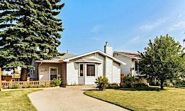 9424 Academy Drive Southeast, Calgary, AB, T2J 1A7
