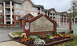 115,-8535 Bonaventure Drive Southeast, Calgary, AB, T2H 3A1