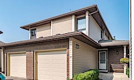 11333 30 Street Southwest, Calgary, AB, T2W 3Z6
