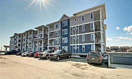 214,-300 Auburn Meadows Common Southeast, Calgary, AB, T3M 3E7