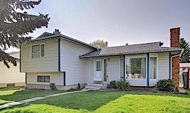 1847 38 Street Northeast, Calgary, AB, T1Y 2J5