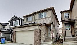 200 Cornerbrook Common Northeast, Calgary, AB, T3N 1A9