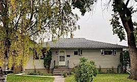 2348 22 Street Northwest, Calgary, AB, T2M 3W4