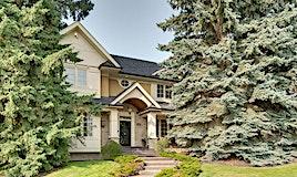 3807 8 Street Southwest, Calgary, AB, T2T 3B1
