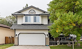 79 Mckinley Place Southeast, Calgary, AB, T2Z 1V1