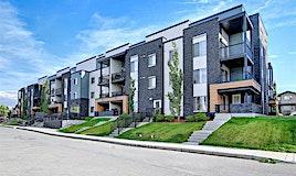 4309,-1317 27 Street Se Street SE, Calgary, AB, T2V 4Y5