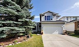 17 Macewan Ridge Place Northwest, Calgary, AB, T3K 3M1