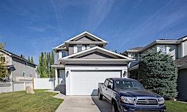 228 Bridlewood Common Southwest, Calgary, AB, T2Y 4G1