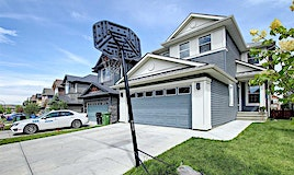100 Evansridge Close Northwest, Calgary, AB, T3B 0H6