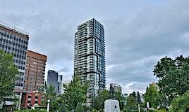 1708,-310 12 Avenue Southwest, Calgary, AB, T2R 1B5