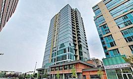 1107,-888 4 Avenue Southwest, Calgary, AB, T2P 0V2