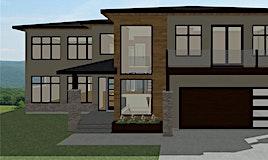6910 Kent Place Southwest, Calgary, AB, T2V 2M1
