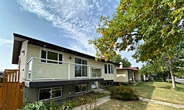 751 Whitemont Drive Northeast, Calgary, AB, Y1Y 3H1