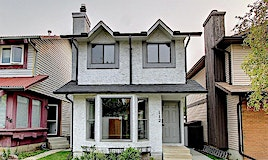 112 Templeby Place Northeast, Calgary, AB, T1Y 5G9