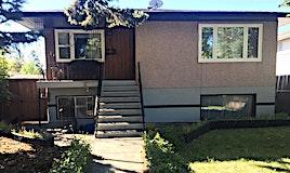 1935 10 Avenue Northeast, Calgary, AB, T2E 0Y4