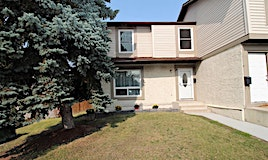 48 Deerpoint Route Southeast, Calgary, AB, T2J 6M8