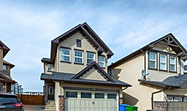 35 Sage Bank Court Northwest, Calgary, AB, T3R 0K7