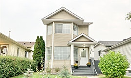 24 Rivercrest Close Southeast, Calgary, AB, T2C 4H4