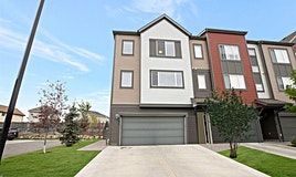 180 Copperpond Southeast, Calgary, AB, T2Z 5B8