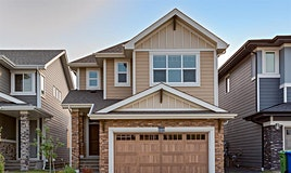137 West Grove Way WEST, Calgary, AB, T3H 1Z3