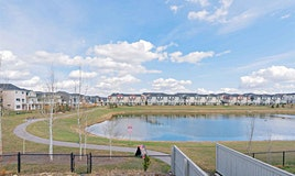 74 Redstone Cove Northeast, Calgary, AB, T3N 0N1