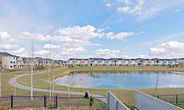 74 Redstone Cove Northeast, Calgary, AB, T3N 0N1