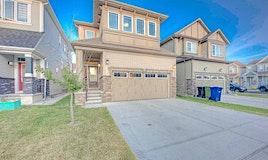 49 Cityscape Mount Northeast, Calgary, AB, T3N 0W7