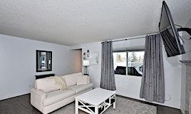 89 Cedar Springs Gardens Southwest, Calgary, AB, T2W 5J9
